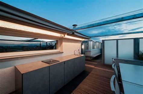 outdoor k 252 che bauen - Fertige Küchen Schubladen