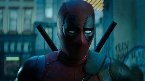 deadpool 2 release date infinite earths deadpool 2 finally has a release date