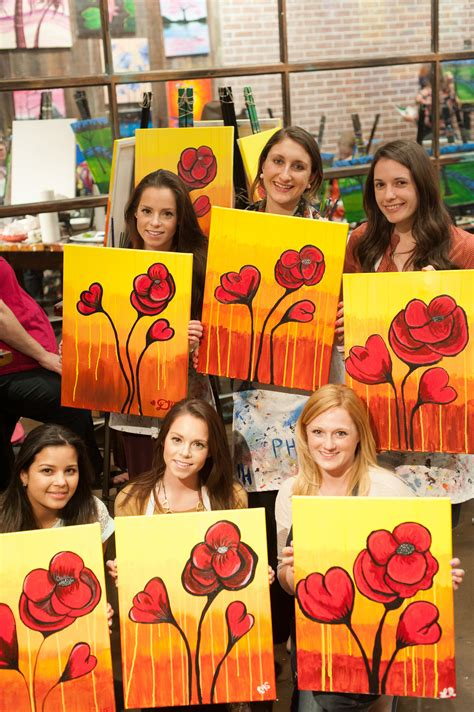 promo code for muse paint bar west hartford muse paintbar national harbor national harbor