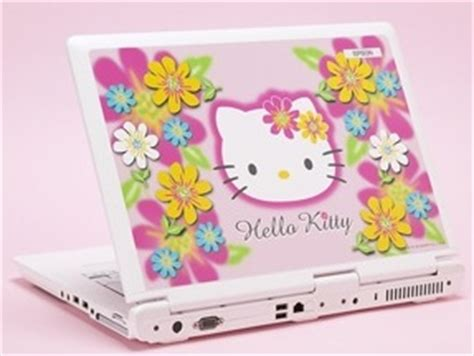 Dompet Kosmetik Hello For Sale In Japan Only Hkep10375 hello laptop