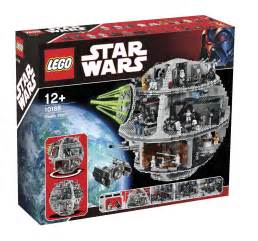 Rumors of new lego star wars death star set in 2016 the brick fan