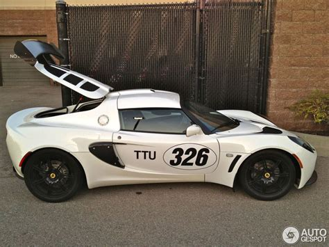 how to fix cars 2012 lotus exige parking system lotus exige s2 7 november 2012 autogespot