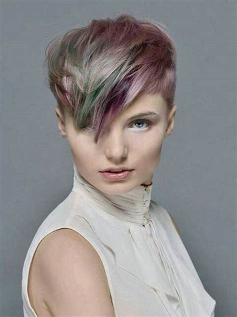 different hair cuttings for females on daily motion 1000 ideas about different hair colors on pinterest