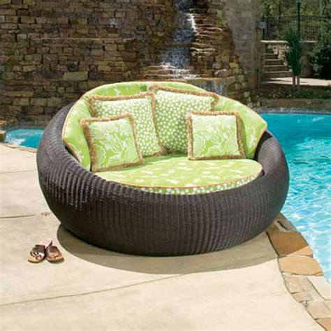 outdoor rattan sofas wicker and rattan outdoor furniture rattan garden