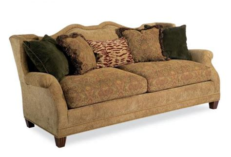 what to look for in a sofa what to look for when buying a new sofa