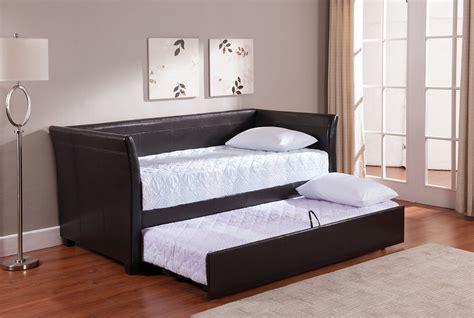 bedroom teen bedroom ideas with pop up trundle