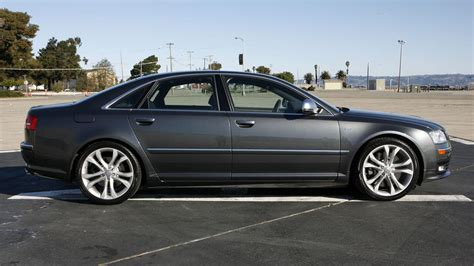 books about how cars work 2009 audi s8 spare parts catalogs audi s8 57px image 2