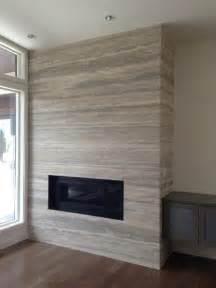 Inexpensive Kitchen Remodel Ideas stone fabrication amp installation scrivanich natural stone