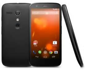 Moto G Edition Motorola Moto G Play Edition