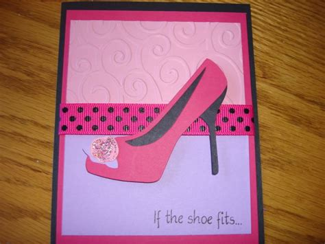 printable birthday cards for a teenage girl 17 best images about teenage girls cards on pinterest
