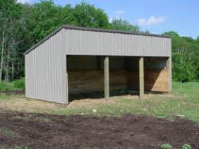 build a pole shed garden shed plans benefits shed