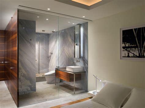 Modern Bathroom Miami Larissa Sand Sand Studios Miami Beachfront Condo Modern