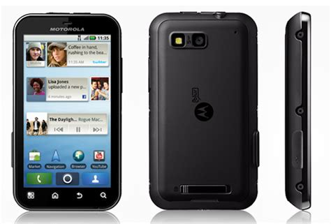 Android Ram 512 android 4 4 ya corre en dispositivos con 512mb ram como el motorola defy el androide libre