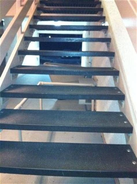 new plastic stairs picture of red roof inn washington dc