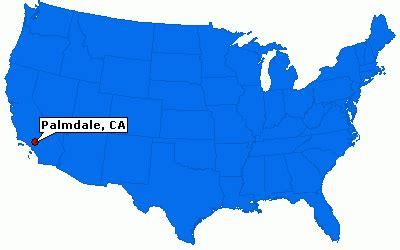 Records Palmdale Ca Palmdale California City Information Epodunk