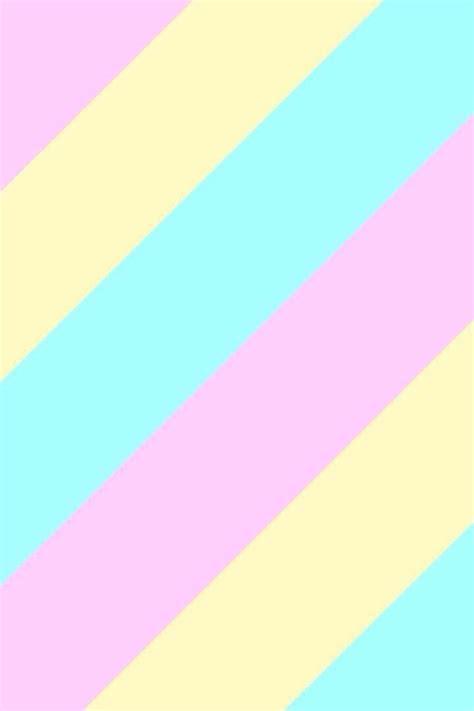 pastel colours pastel color wallpaper uploaded by frozenpink