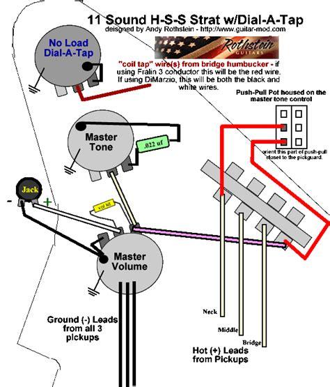 strat wiring diagram master tone wiring diagram