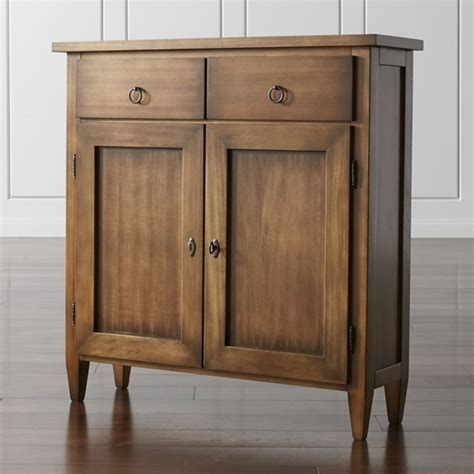 foyer storage entryway storage cabinet ideas stabbedinback foyer
