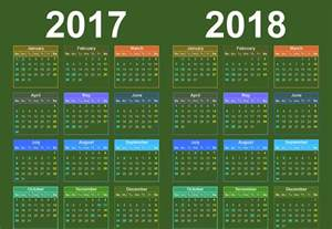 Bangladesh Calendario 2018 Calendar 2017 2018 2017 Calendar Printable For Free
