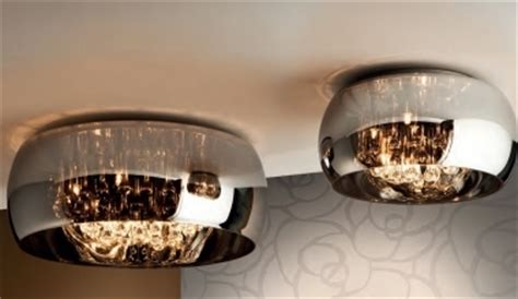 Flush Drum Ceiling Light Uk 76 Most Class Drum