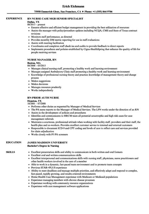 Central Office Installer Cover Letter by Clinical Resourse Sle Resume To Buy List Template Central Office Installer Cover Letter