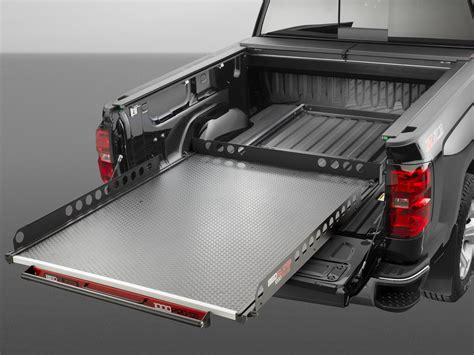 truck bed liner paint best 25 truck bed liner paint ideas on pinterest bed