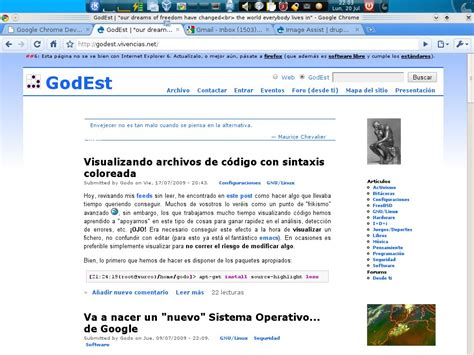 Google Chrome Wikipedia La Enciclopedia Libre | google chrome wikipedia la enciclopedia libre autos post