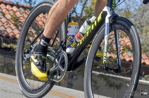road review mavic cosmic ultimate shoe review road bike news