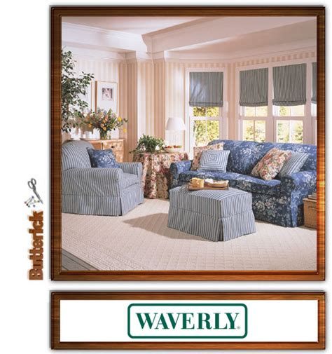 sofa slipcover pattern for sewing waverly sofa chair cover sewing pattern slipcover ebay