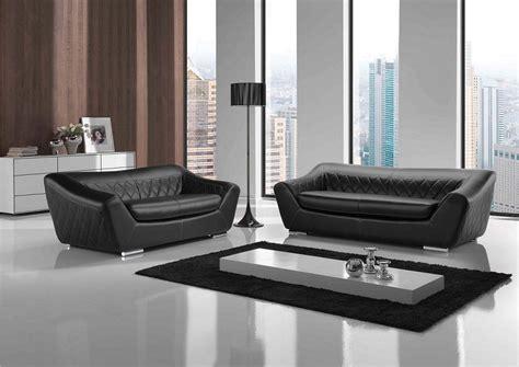 fabbrica divani puglia divani di qualit 224 a prezzi di fabbrica gravina in puglia