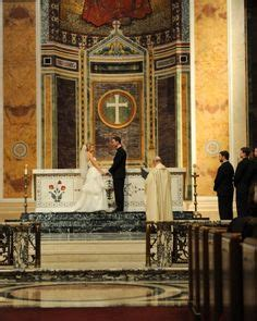 Bible Wedding Readings Not Religious by 1000 Images About Wedding Readings On Wedding
