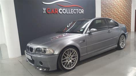 bmw e46 m3 csl for sale bmw e46 m3 csl the car collector
