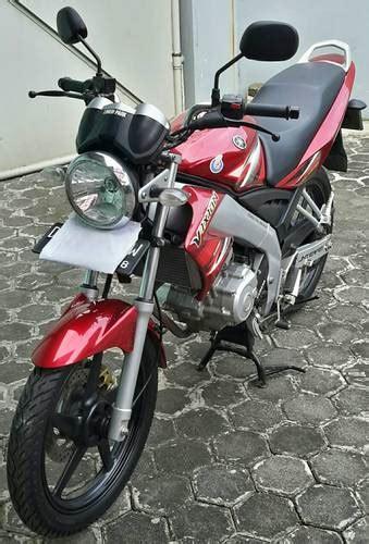 Jual Sarung Tangan Yamaha dinomarket pasardino yamaha vixion 2008 lu bulat