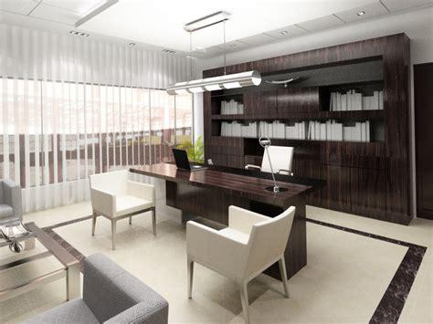 wonderful New Home Interior Design #4: moe-room.3.jpg