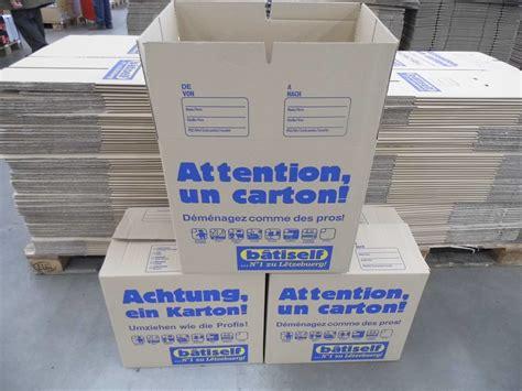 De Déménagement 3440 by Ahurissant Ou Acheter Des Cartons Renaa Conception