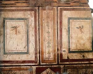 Roman Wall Murals Roman Wall Murals Www Imgarcade Com Online Image Arcade