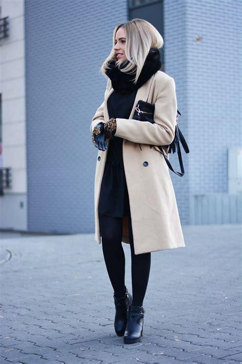 Get From The High For Autumnwinter by 2017 2018 Sonbahar Kış Bayan Sokak Modası Stylekadın 169 2018