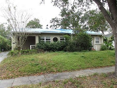 1501 norfolk ave winter park fl 32789 foreclosed home