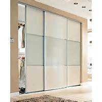 sliding wardrobe doors available for delivery from homebase