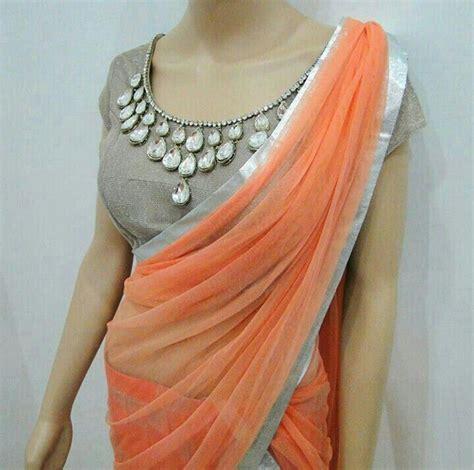 Blouse Satin Leher Pita 98 best blouse images on blouse patterns blouse designs and cotton blouses