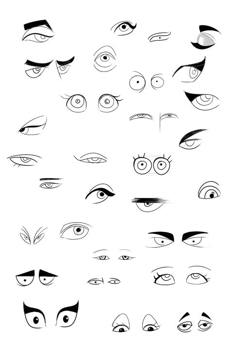 faces how to draw heads features expressions academy draw lola draw schoolism character design course