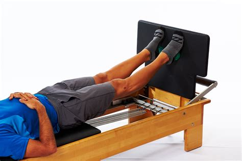 Footboard For Foot Drop by Pilates Strategies For Foot Drop Organics