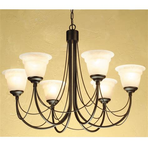 Chandelier Buy Buy Chandelier Tips And Reviews Buying Cheap Chandeliers