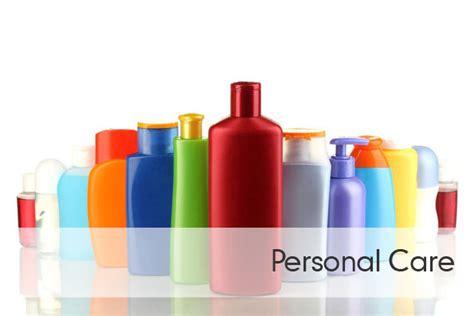 plastics packaging technologies