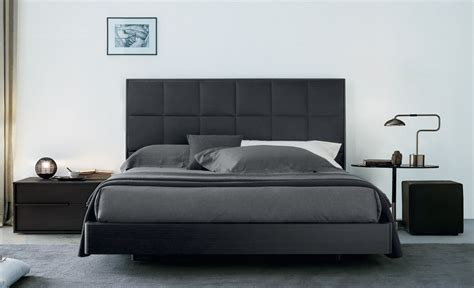 Large Headboard Beds Beds With Large Headboards 19006