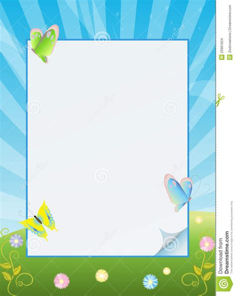 Template For Party Invitations Invitation Templates Free 2