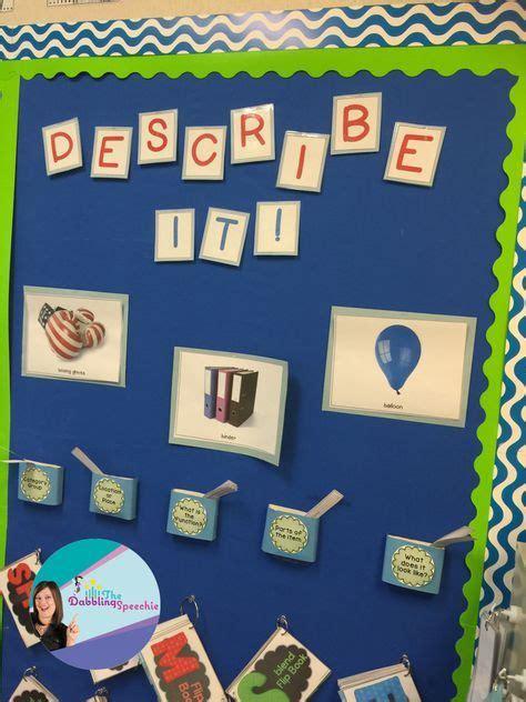 ideas  preschool room decor  pinterest