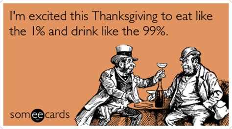Thanksgiving Memes Tumblr - image 206624 we are the 99 percent know your meme
