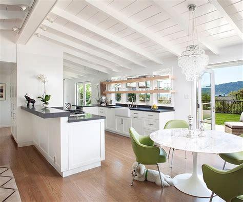 feldman architecture marin bungalow by feldman architecture homeadore