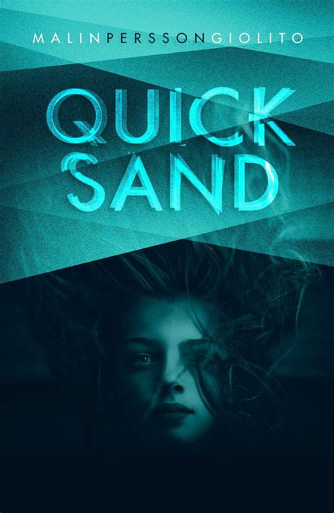 themes in the book quicksand quicksand by malin persson giolito nudge